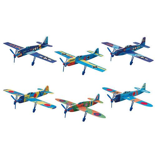 世界の戦闘機シリーズ