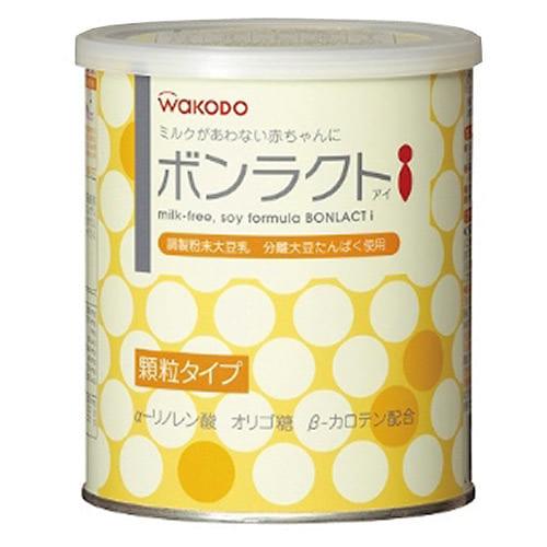 ボンラクトi 360g【粉ミルク】