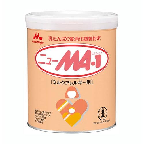森永 MA-1 大缶 800g【粉ミルク】