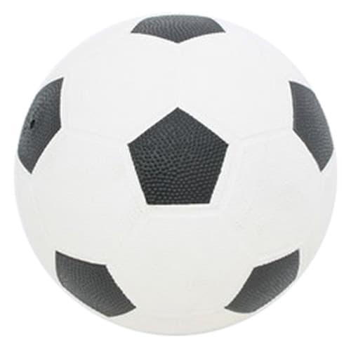 ビニール サッカーボール