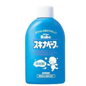 【オンライン限定価格】スキナベーブ 500ml