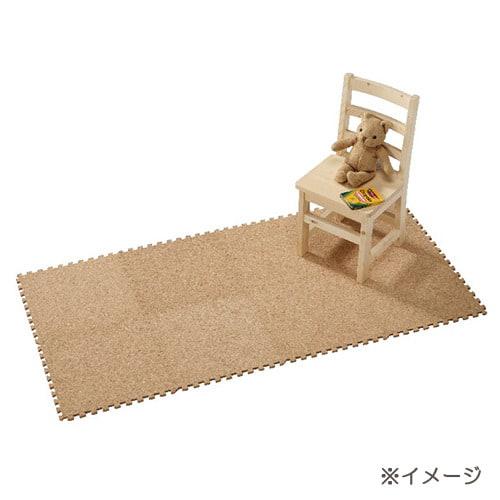 コルクマット Neo(8枚組)