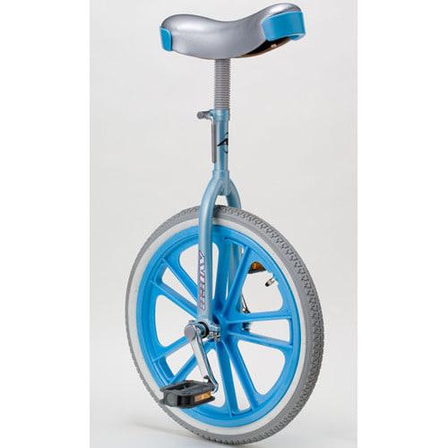 トイザらス・ベビーザらス オンラインストアトイザらス AVIGO 16インチ 一輪車 (ブルー)【送料無料】