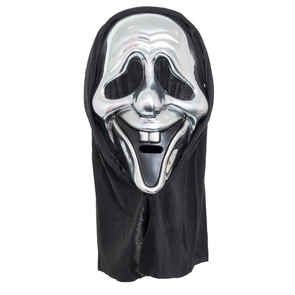 【クリアランス】トイザらス ブー 子供用 ゴーストマスク