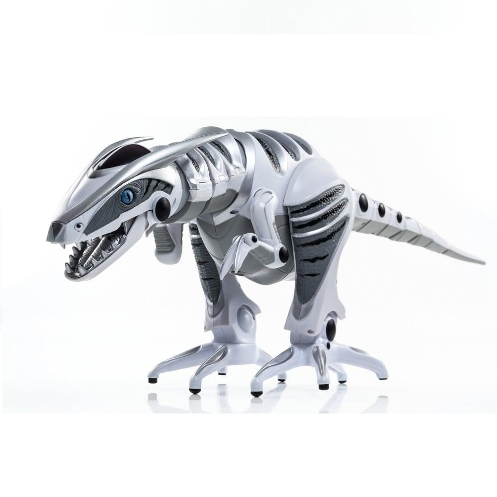 IRロボザウルス【送料無料】