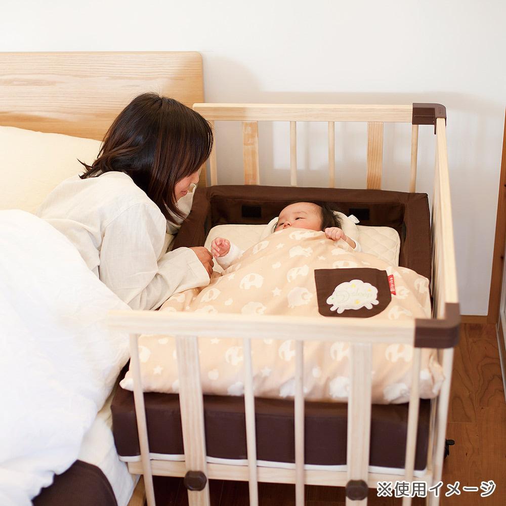 ファルスカ ミニジョイントベッド ネオ【送料無料】