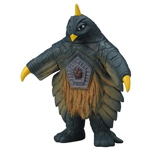 トイザらス・ベビーザらス オンラインストアウルトラ怪獣シリーズ 17 ベムスター