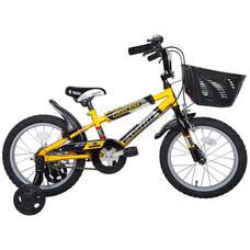 14インチ 子供用自転車 ...