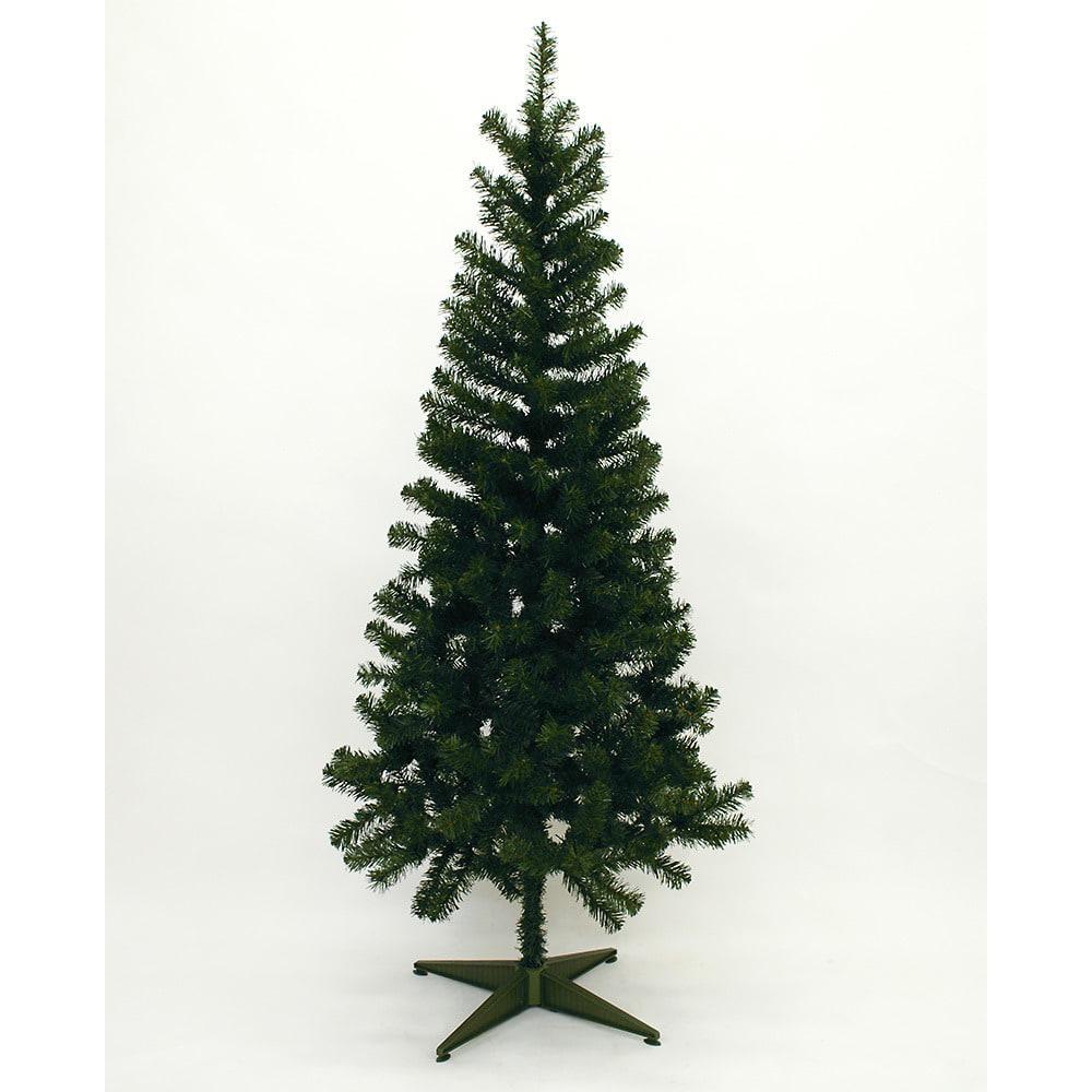 【クリスマスツリー】トイザらス チアー! コロラドツリー 180cm【送料無料】