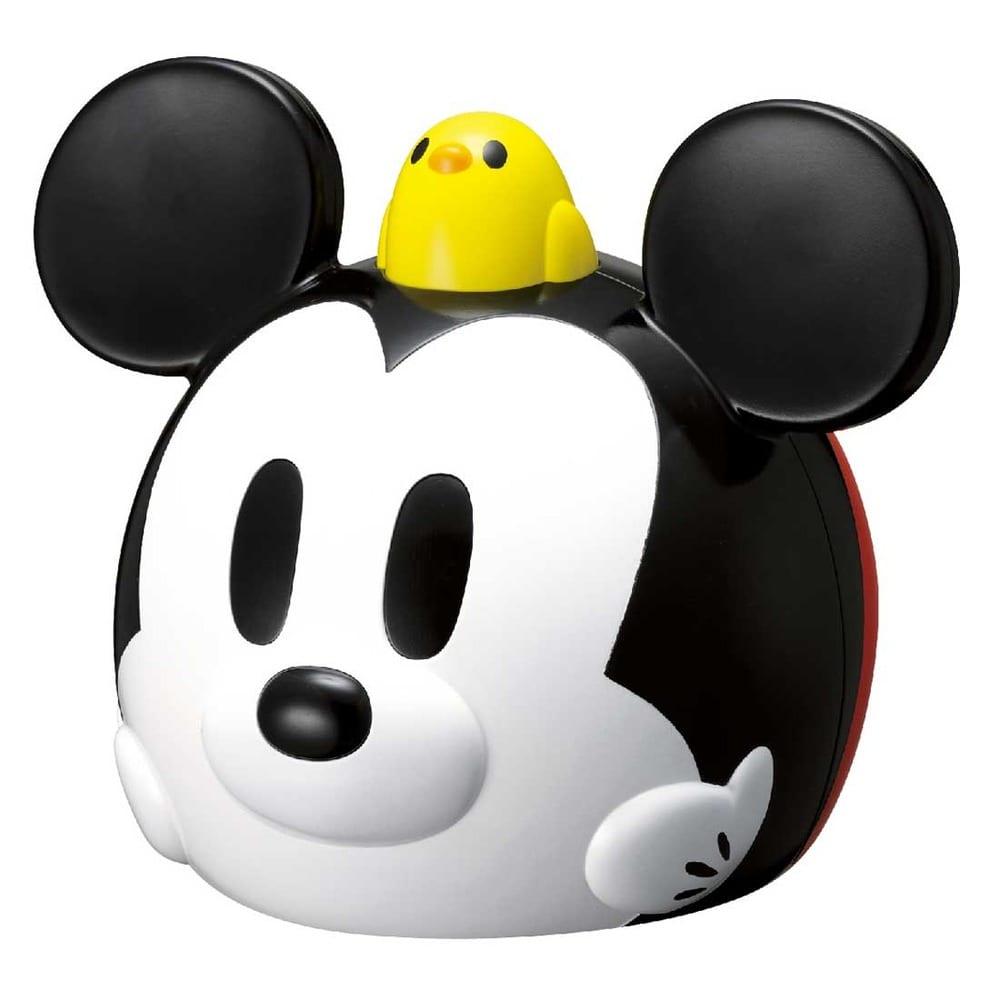 はじめて英語 ミッキーマウス いっしょにおいでよ!【送料無料】