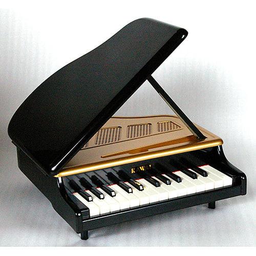 トイザらス イマジナリウム ミニグランドピアノ【送料無料】