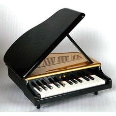 <トイザらス> トイザらス イマジナリウム ミニグランドピアノ【送料無料】