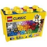レゴブロック lego トイザらス おもちゃの通販