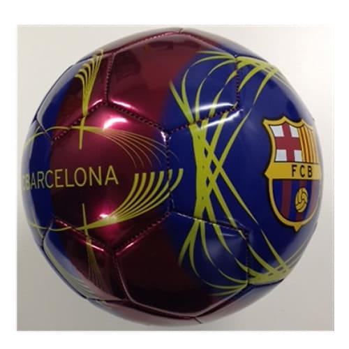 FCバルセロナサッカーボール スター 4号