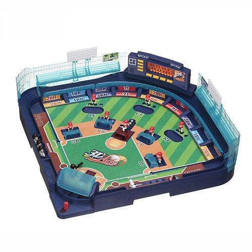 トイザらス・ベビーザらス オンラインストア【オンライン限定価格】野球盤 3Dエース