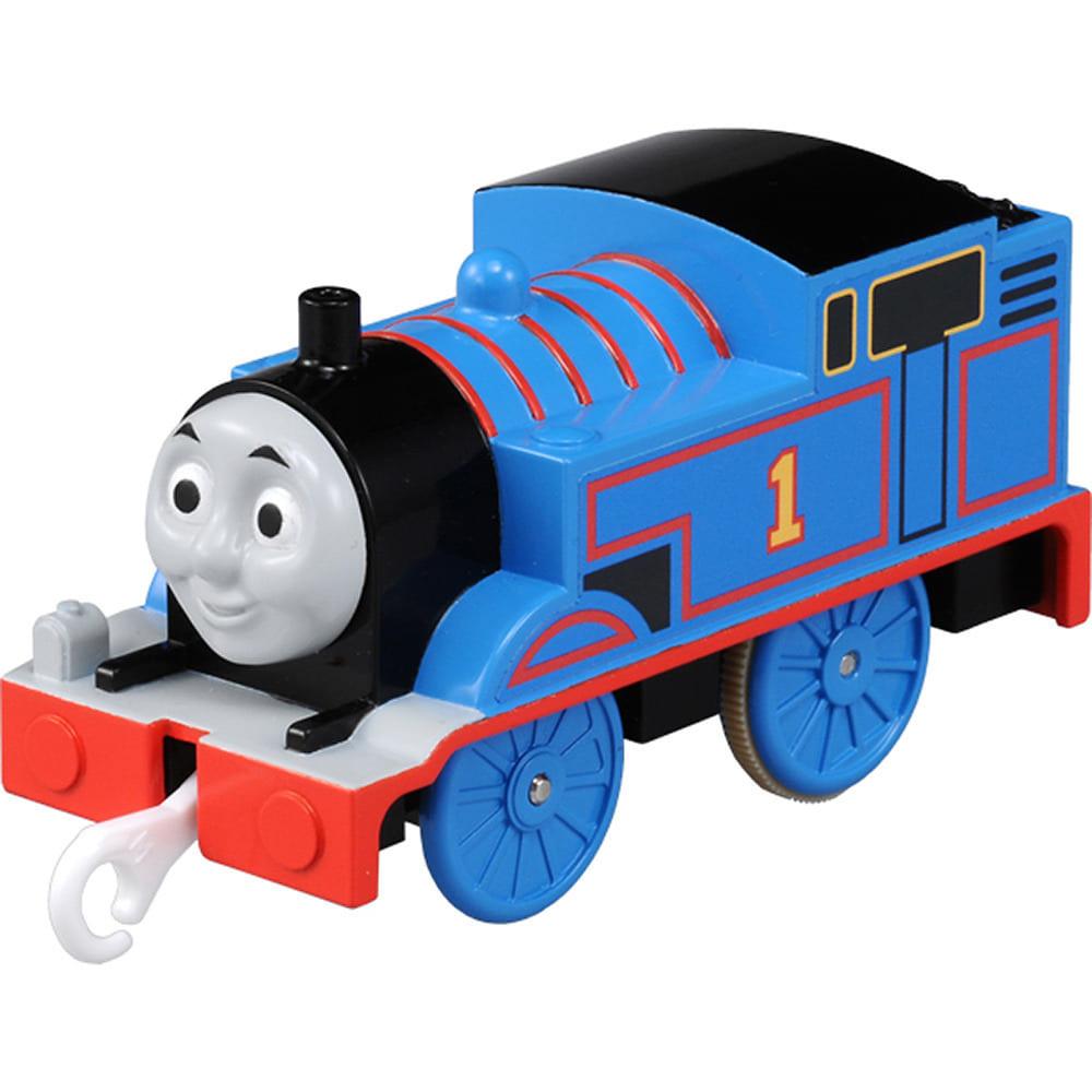 tomy thomas the tank engine ultimate train set instructions