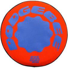 ドッヂビー 235(レッド×ブルー)