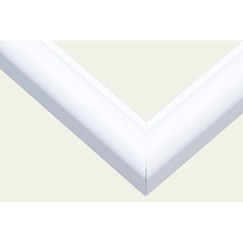 フラッシュパネル FP031(38x26) ホワイト