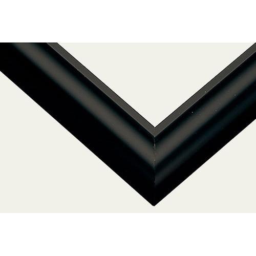フラッシュパネル FP031(38x26) ブラック