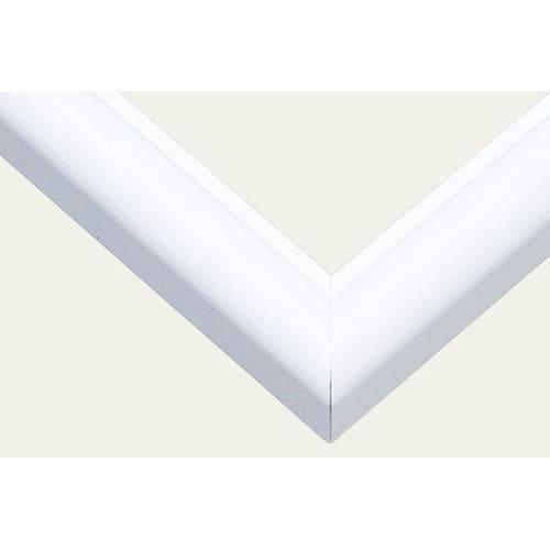 フラッシュパネル FP035(43x30.5) ホワイト