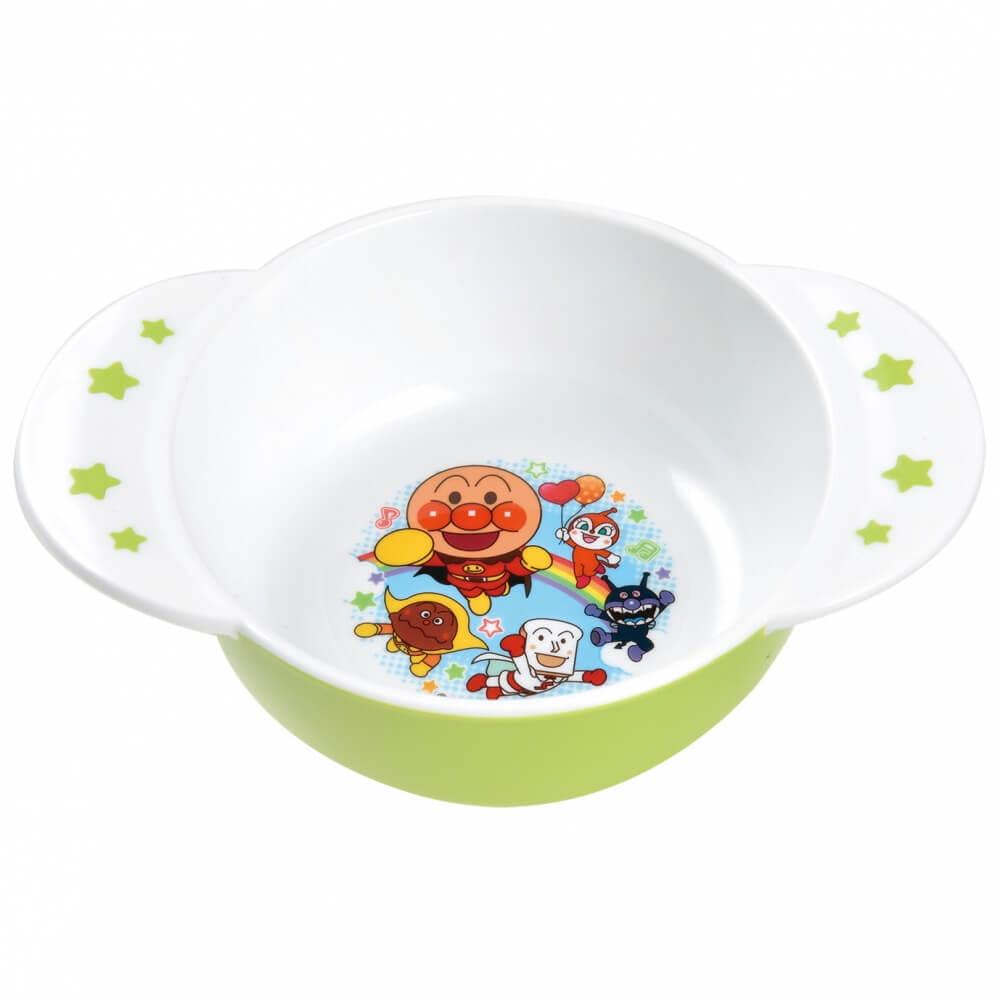 アンパンマン 小鉢