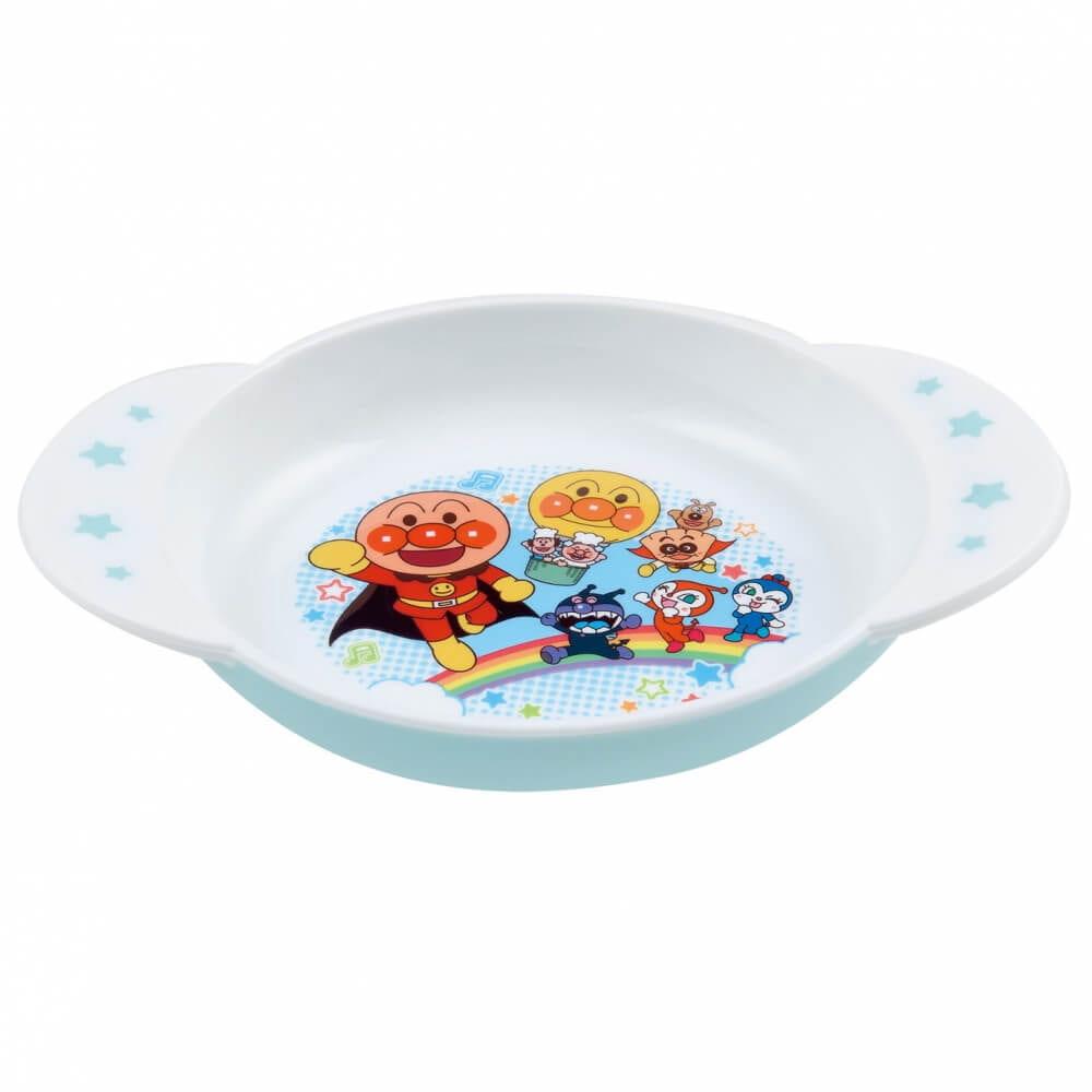 アンパンマン 小皿