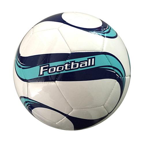 モルテン サッカーボール 3号球(ホワイト)