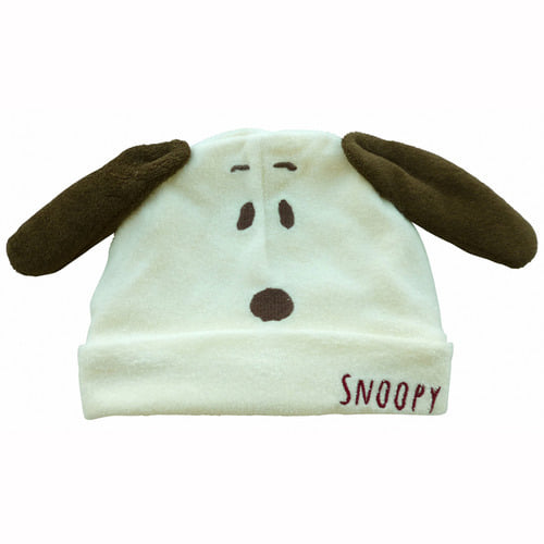 7da2049a11561 新生児服の種類を紹介!必要な枚数に夏・冬の着させ方、洗濯方法など ...