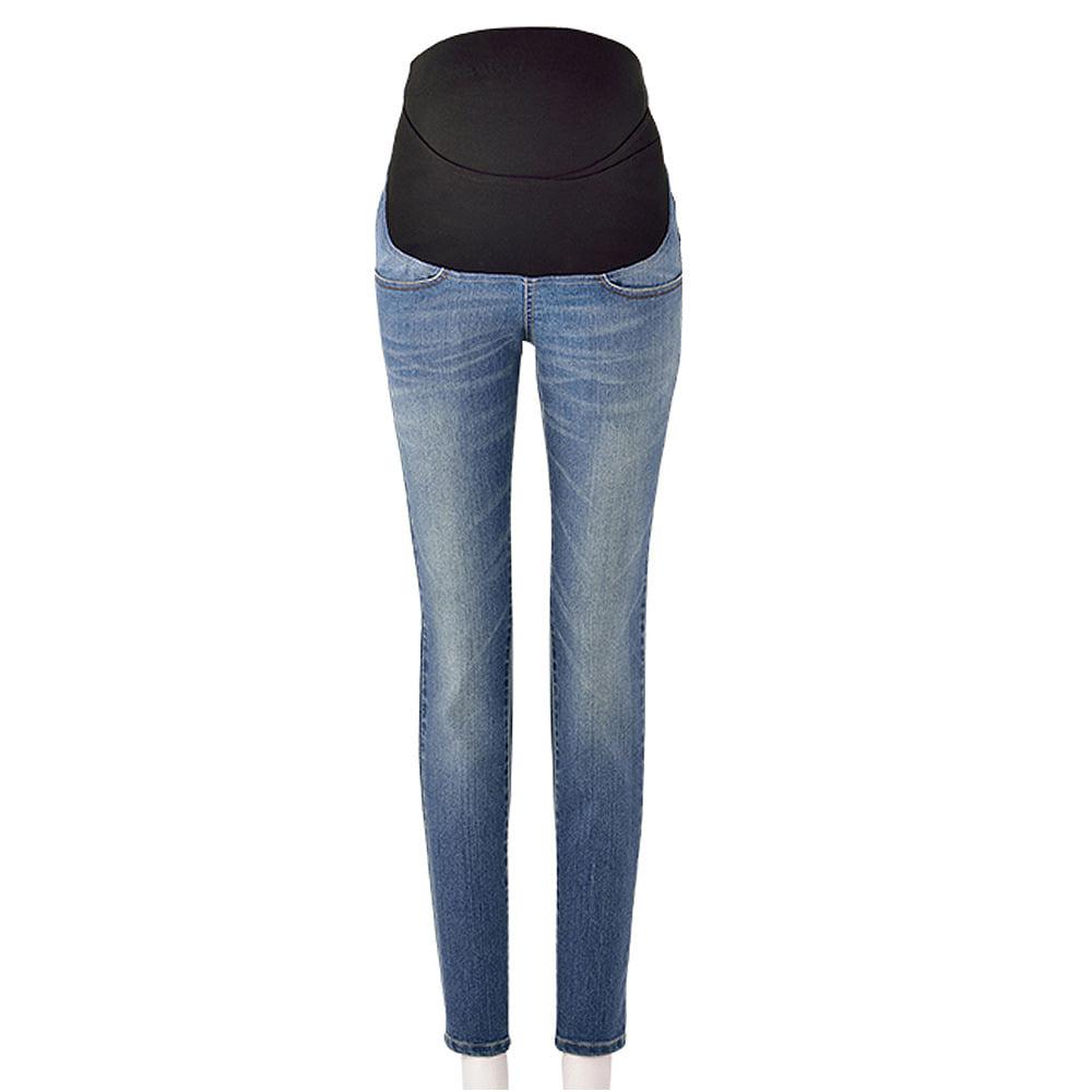 inujirushi jeans フロントクロスパンツ ブルー L【クリアランス】