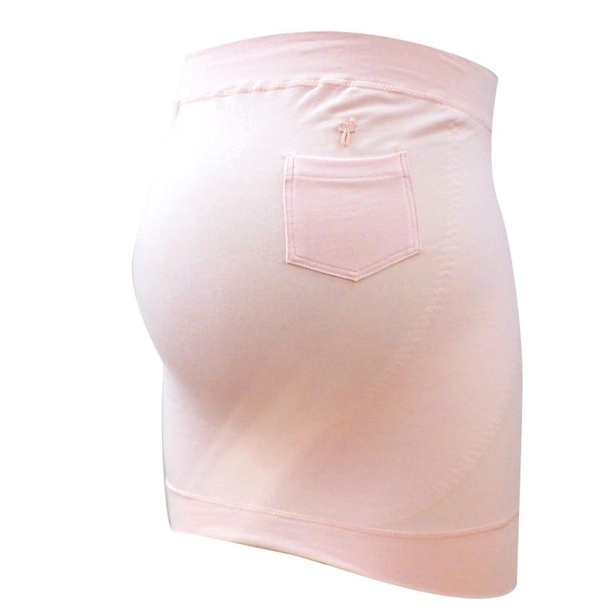 お守りポケット付き妊婦帯