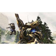 【Xbox Oneソフト】タイタンフォール 2【オンライン限定】
