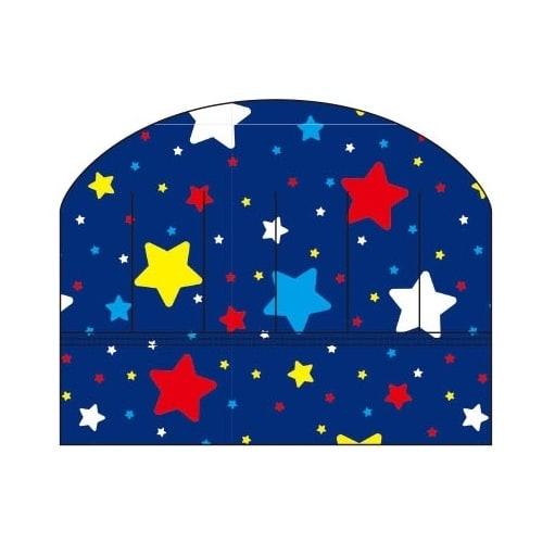 【クリアランス】トイザらス限定 キッチン帽子(星柄)