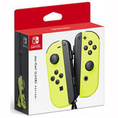 【Nintendo Switch】Nintendo Switch Joy-Con(L) /(R) ・・・
