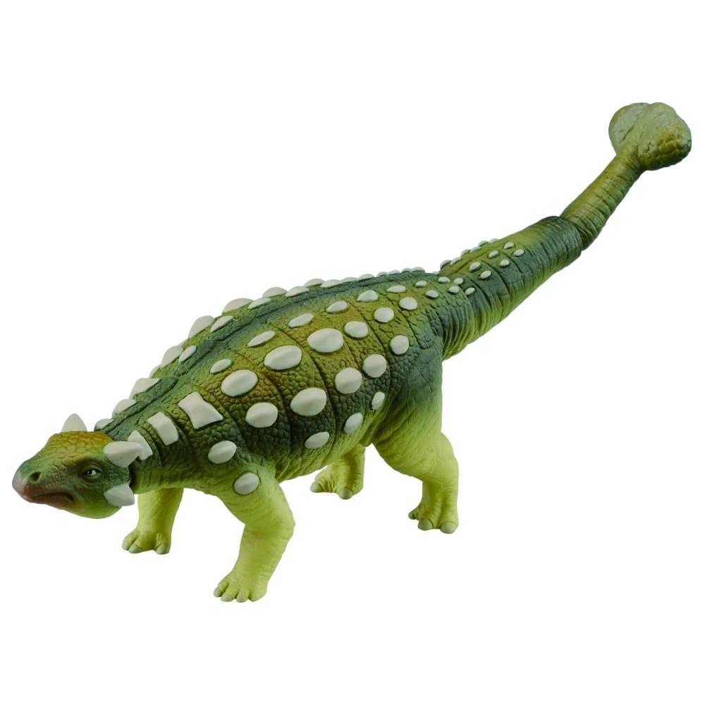 アニア AL-14 アンキロサウルス