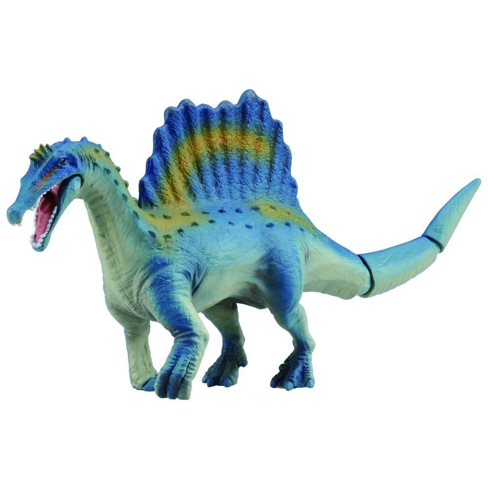 アニア AL-15 スピノサウルス