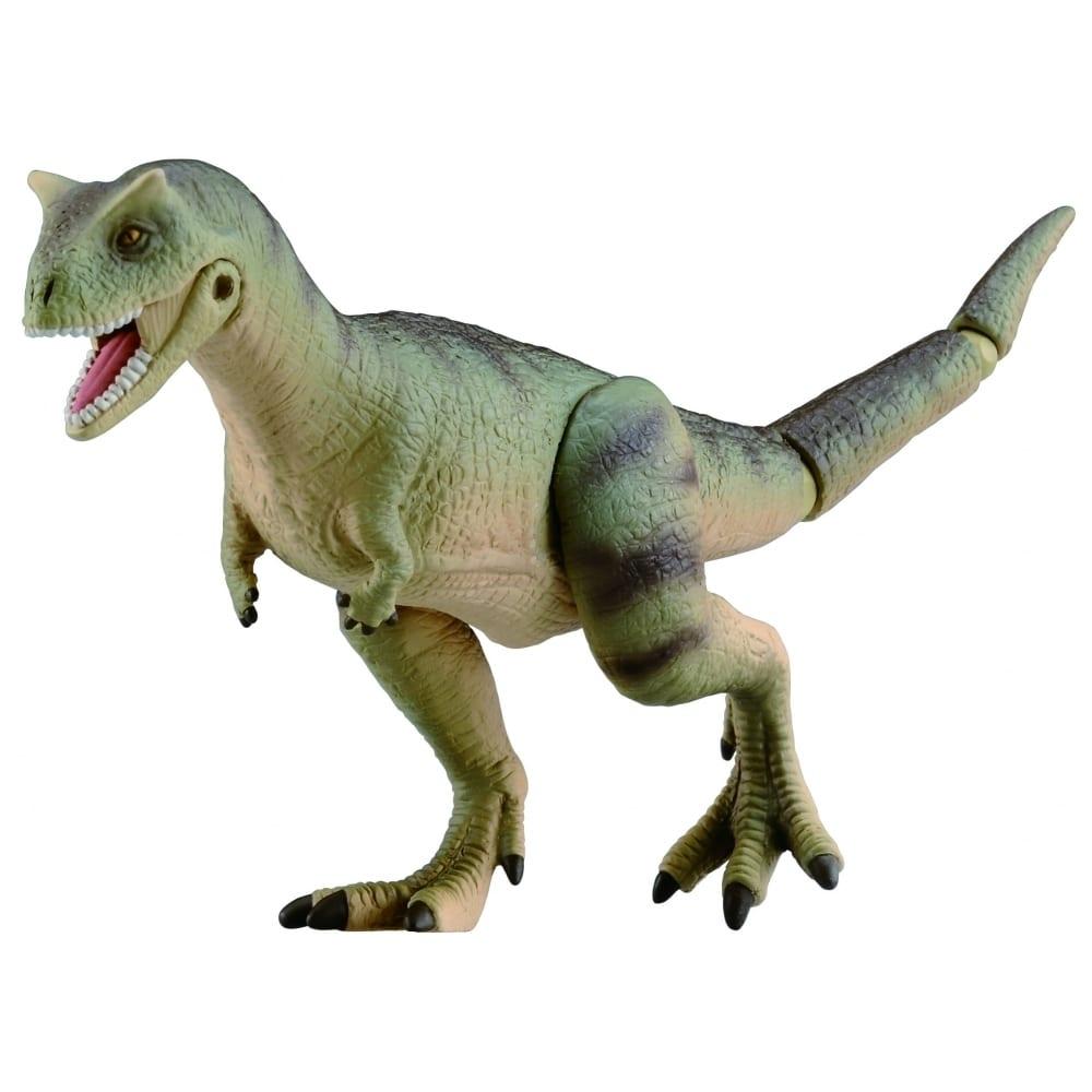 アニア AL-16 カルノタウルス