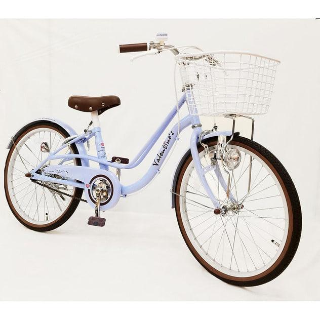自転車 トイザらス