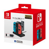JOY-CON 充電スタンド for Nintendo Switch