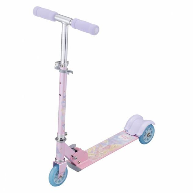 スケーター キック 公道も走れる電動キックスクーターがドン・キホーテで販売