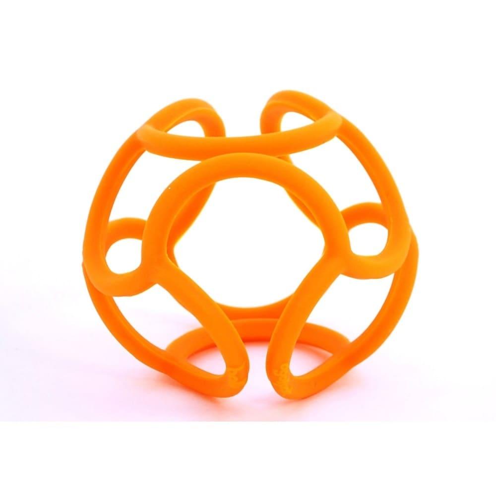 ボリィ(オレンジ)