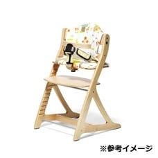 セーフティチェアベルトYC-01【オンライン限定】