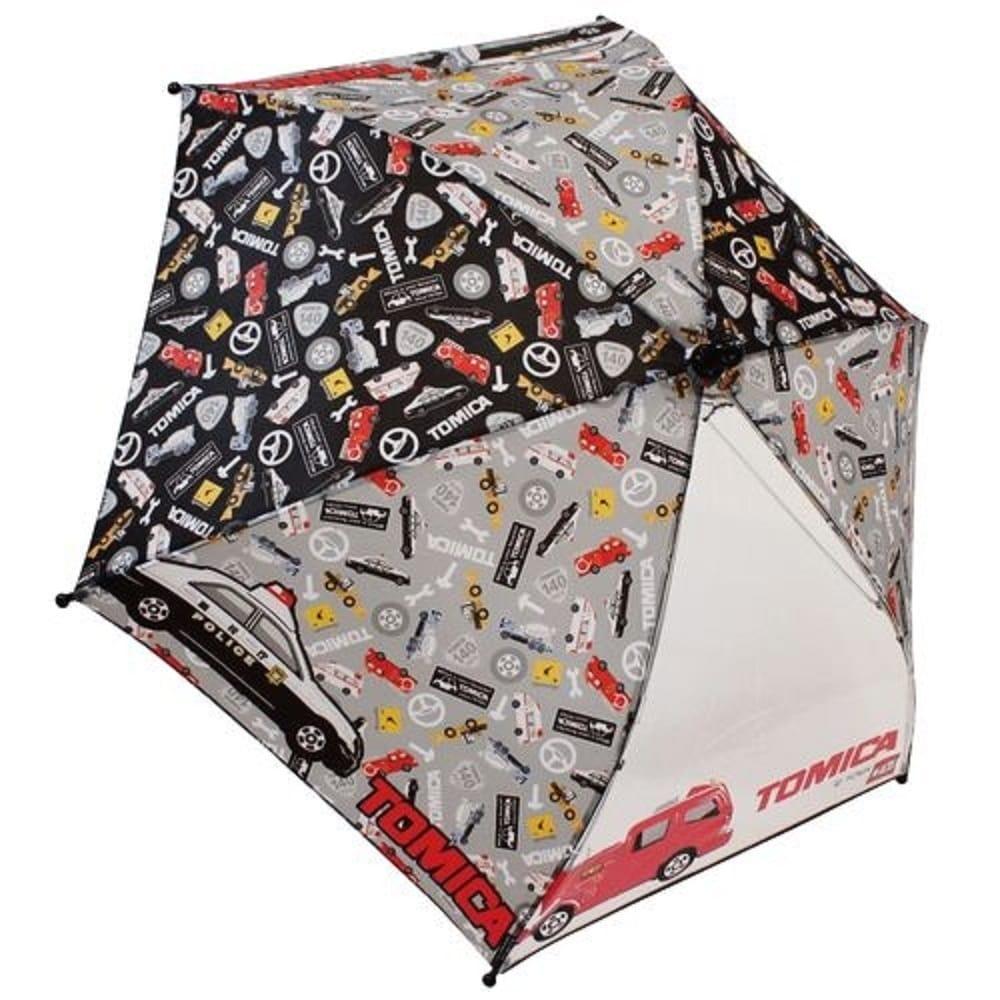 トミカ 傘(40cm)