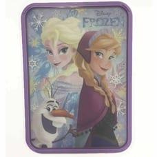 <トイザらス> ディズニー ミニまな板S5(アナと雪の女王)40234