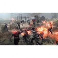 【PS4ソフト】METAL GEAR SURVIVE