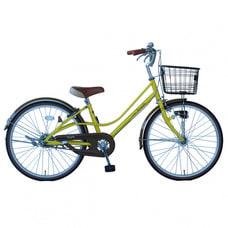 <トイザらス> トイザらス AVIGO 22インチ 子供用自転車 レガーロ オートライト