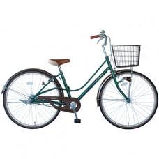 <トイザらス> トイザらス AVIGO 26インチ 子供用自転車 レガーロ オートライト