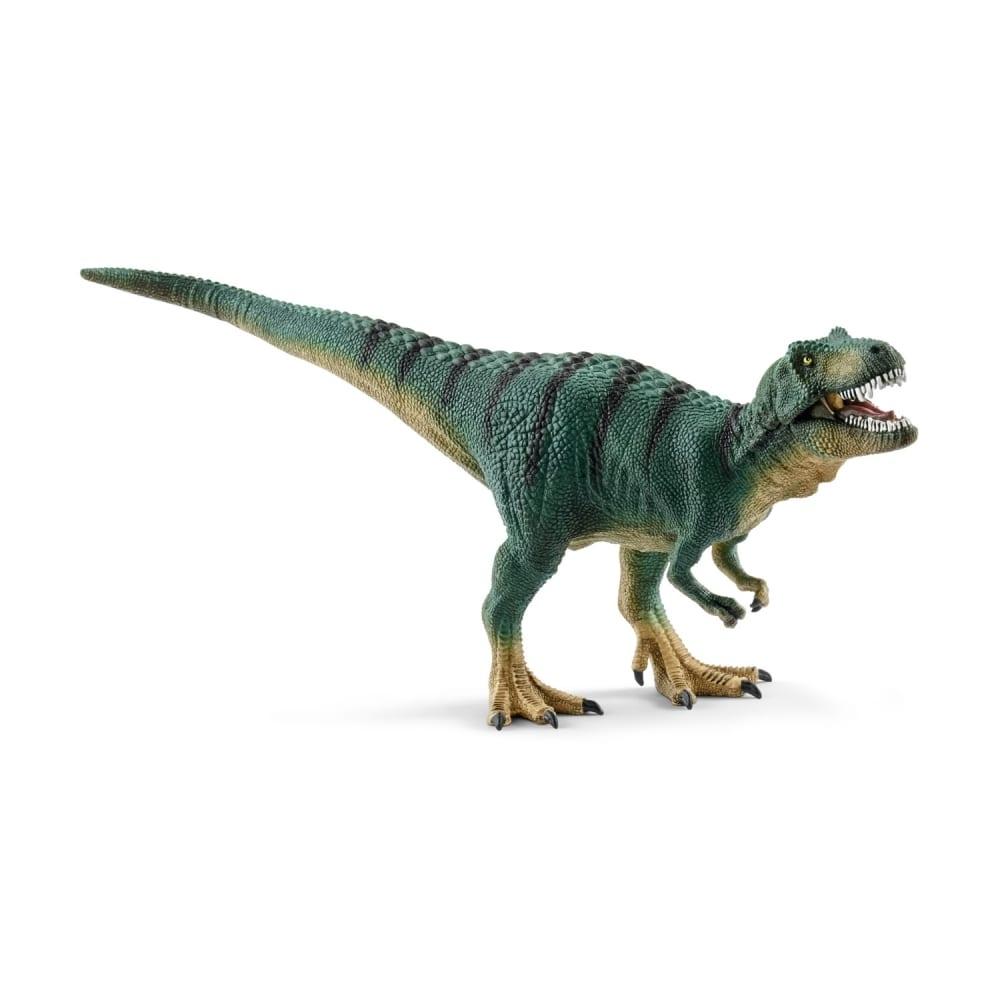 Schleich シュライヒ ティラノサウルス・レックス(ジュニア)【送料無料】