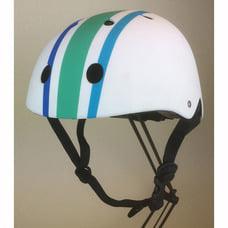 ヘルメット・プロテクター