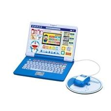 キッズパソコン・タブレット