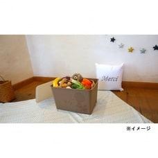 日本製 ミッキーマウス カトルL(ライトブルー×Be×COM4812*)